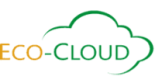 eco_cloud_logo